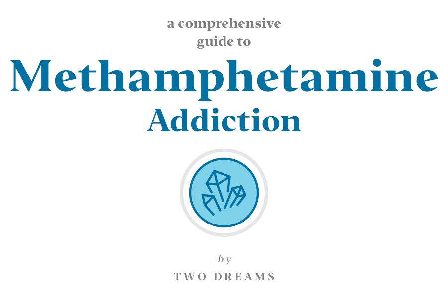 A comprehensive guide to methamphetamine addiction